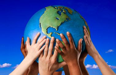Cross Cultural Conflict Resolution: Breaking Through Cultural Walls