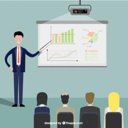 Presentation Skills: Powerful Skills for Powerful Presentations