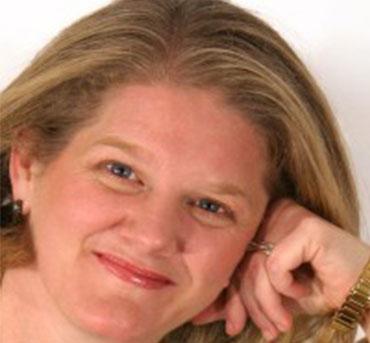 Beth Clark, WBE, D&IC