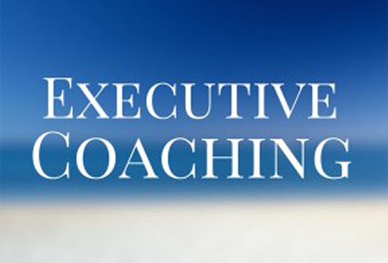 Coaching Your Team to Excellence