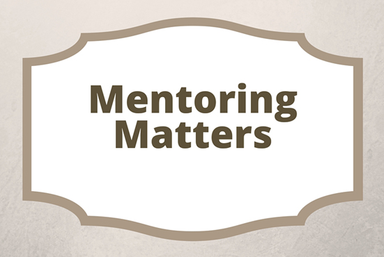 Mentoring Your Team for Success: Unlock the Mysteries of Mentoring