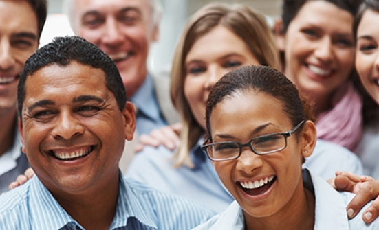 Diversity: Multi-Cultural Mentoring Matters