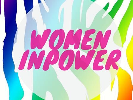 Women INPower
